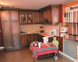 decora cabinets home depot kitchen showroom cabinets decora cabinets kitchen