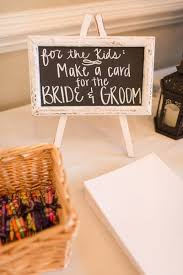 Cheap Wedding Ideas Best 25 Informal Wedding Receptions Ideas On Pinterest Bohemian