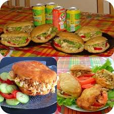cuisine guadeloup nne 344 best guadeloupe images on caribbean places to