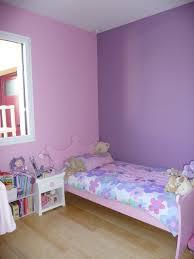 peinture violette chambre chambre violet et peinture mauve lzzy co