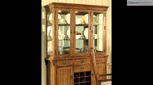 craftsman dining room collection from somerton furniture youtube
