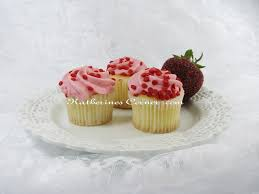 wedding cakes kcb ice cream sundae wedding and alice in