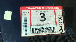 will a car pass inspection with check engine light on new massachusetts car inspection system is tough but honest the drive