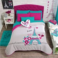theme comforters 349 best bedding images on bedding lathe
