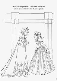 frozen coloring pages elsa coronation disney frozen coloring pages to download in frozen coloring pages