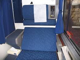 the world s best photos of roomette and seat flickr hive mind superliner roomette 3 daveleritz tags seat amtrak superliner roomette