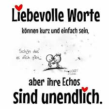 liebevolle spr che 942 best herzscheiße images on other thoughts and