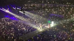 nottingham arena floor plan little mix bring their glory days 2017 uk tour to nottingham u0027s