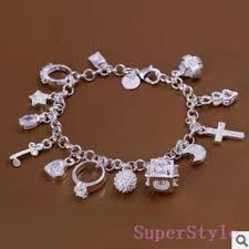 cuff bracelet girl images Shop girls cuff bracelet on wanelo jpg