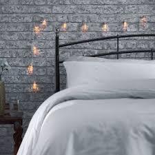 Queen Size Bedroom Sets Cheap Bedroom Modern Bedroom Furniture Cheap Bedroom Furniture King