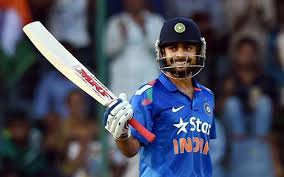 fans say we want to see virat kohli in psl here re the