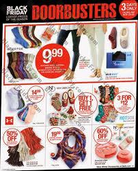 belk black friday 2018 ad scan sale deals blacker friday