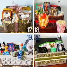 Wine And Country Baskets 20 Unique Diy Gift Basket Ideas Article