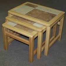Cheap Coffee And End Tables by Coffee Table Marvelous Stone Coffee Table Coffee And End Table