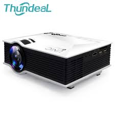 compare projectors for home theater popular portable projectors uc40 buy cheap portable projectors
