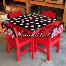 mickey mouse kids table beb92f00b22fb081f5e25046b06ffaa5 jpg 640 640 pixels mickey mouse