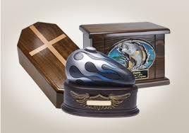 cremation urns cremation urns funeral urns memorial urns for