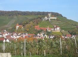 stuttgart castle beilstein württemberg wikipedia