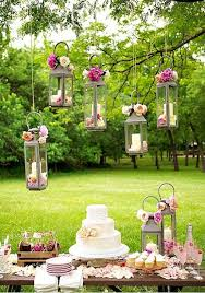 images garden party centerpieces about remodel modern home ideas