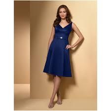 midnight blue wedding dresses u2013 reviewweddingdresses net