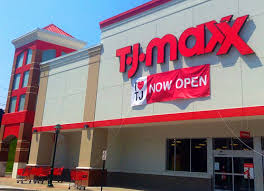 Tj Maxx 10 Things You Didn U0027t Know About Shopping At T J Maxx Simplemost