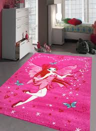 ambiance chambre fille gallery of ambiance chambre fille chambre fille deco