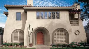 exterior color inspiration body paint colors from sherwin williams