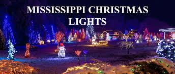 sportsman lake park cullman al christmas lights christmas lights in alabama 2017 explore southern history