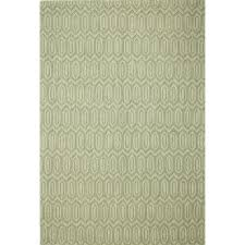 Area Rug Green Rugs Pale Green Rug Cool Pale Green Round Rug U201a Arresting Pale