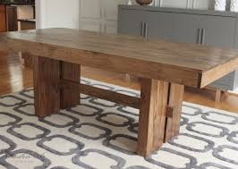 stunning custom made dining room tables pictures rugoingmyway us furniture custom wood dining tables beautiful custom dining room