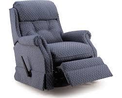 Grey Rocking Recliner Carolina Rocker Recliner Recliners Lane Furniture Lane Furniture