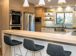 a modern marvel westchester home winter 2017 westchester ny