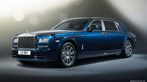 roll royce fenice photo collection blue rolls royce wallpaper