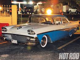 Affordable Classic Cars - affordable customs you can still build a custom car for cheap
