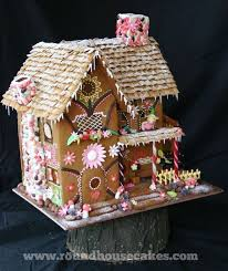 best 25 cool gingerbread houses ideas on pinterest gingerbread