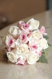 wedding flowers las vegas wedding flowers for your las vegas wedding flowers las vegas