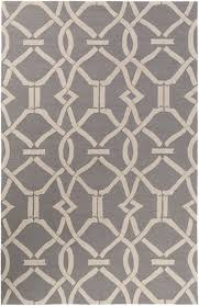Modern Gray Rugs Gray Rugs Grey Area Rugs Area Rugs