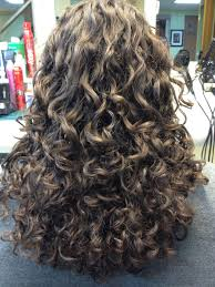 diva curl hairstyling techniques devacurl hair cuts and the full line of devacurl products at