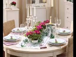 Dining Table Decorations Dining Table Decorating Ideas Freedom To