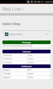 converter luas uluas developing a real time luas app for ubuntu aaron hastings
