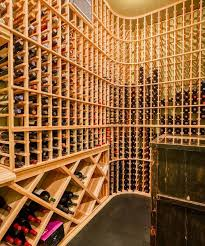 Temperature Controlled Wine Cellar - for the love of wine hawaii real estate market u0026 trends hawaii