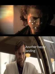 Well Meme - well meme d star wars by necromancii on deviantart