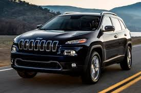 2014 jeep cherokee tires 2014 jeep cherokee officially revealed let the face naming begin u2026