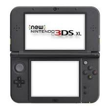 n3ds black friday amazon the best new nintendo 3ds xl deal is still on amazon following