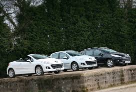 full range of peugeot cars the history of peugeot 2 series during 1930 2010