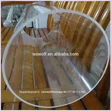 Acrylic Cylinder Vase Acrylic Clear Cylinder Acrylic Clear Cylinder Suppliers And
