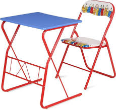 study table chair online home by nilkamal memo metal study table price in india buy home