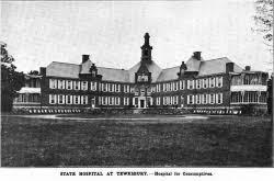 tewksbury hospital detox tewksbury state hospital asylum projects