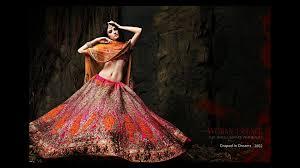 bridal collection lehenga choli 2015 bridal collection hd