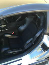2010 corvette interior 2010 corvette c6 zr1 with warranty caravaggio interior satin